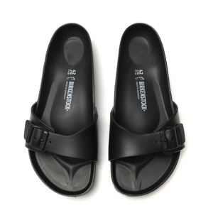 Birkenstock Madrid EVA Sandals EU 42 US 11 NEW